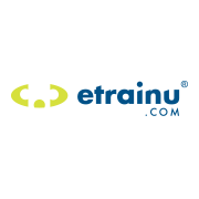 etrainu Help Center home page