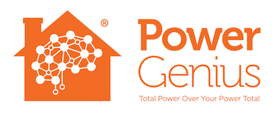 Power Genius Help Center home page