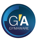 GymAware Help Center home page