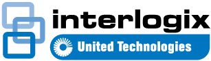 Interlogix Technical Support Help Center home page