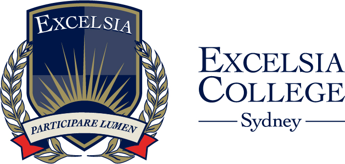 Image result for Excelsia College
