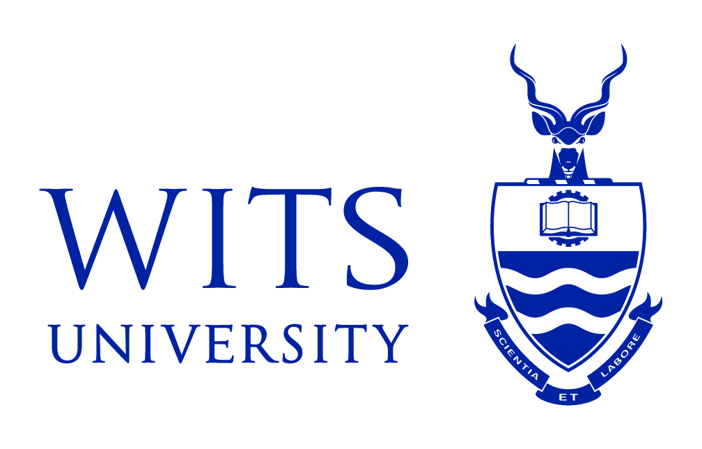 Image result for University of the Witwatersrand (WITS) Postgraduate School