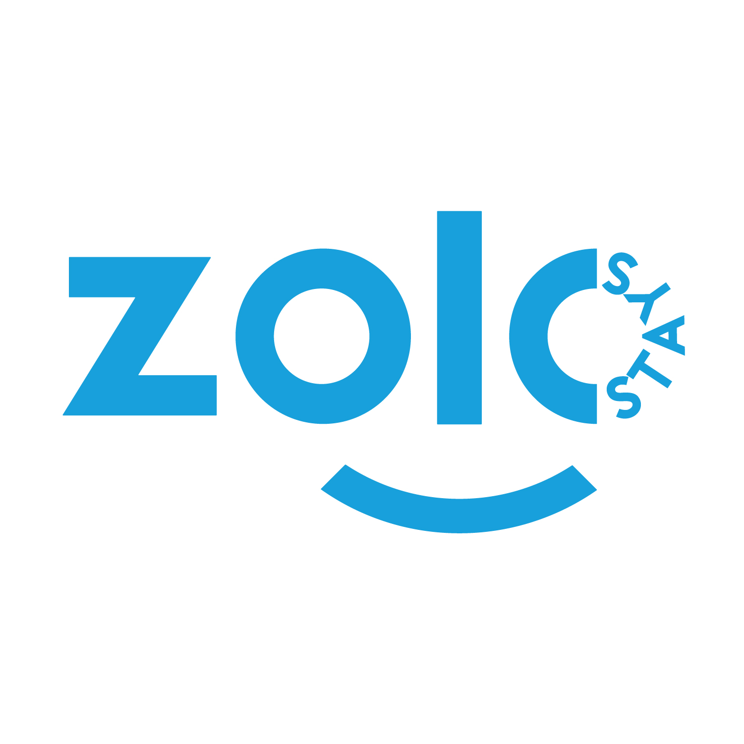 Zolo - Help Center Help Center home page